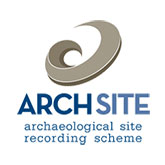 Archsite - archaeological site recording scheme