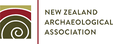 NZ Archaeological Association