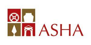 ASHA Conference 2016