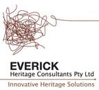 Everick