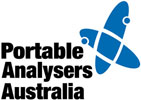 Portable Analysers Australia
