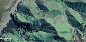 Upper Kaipara